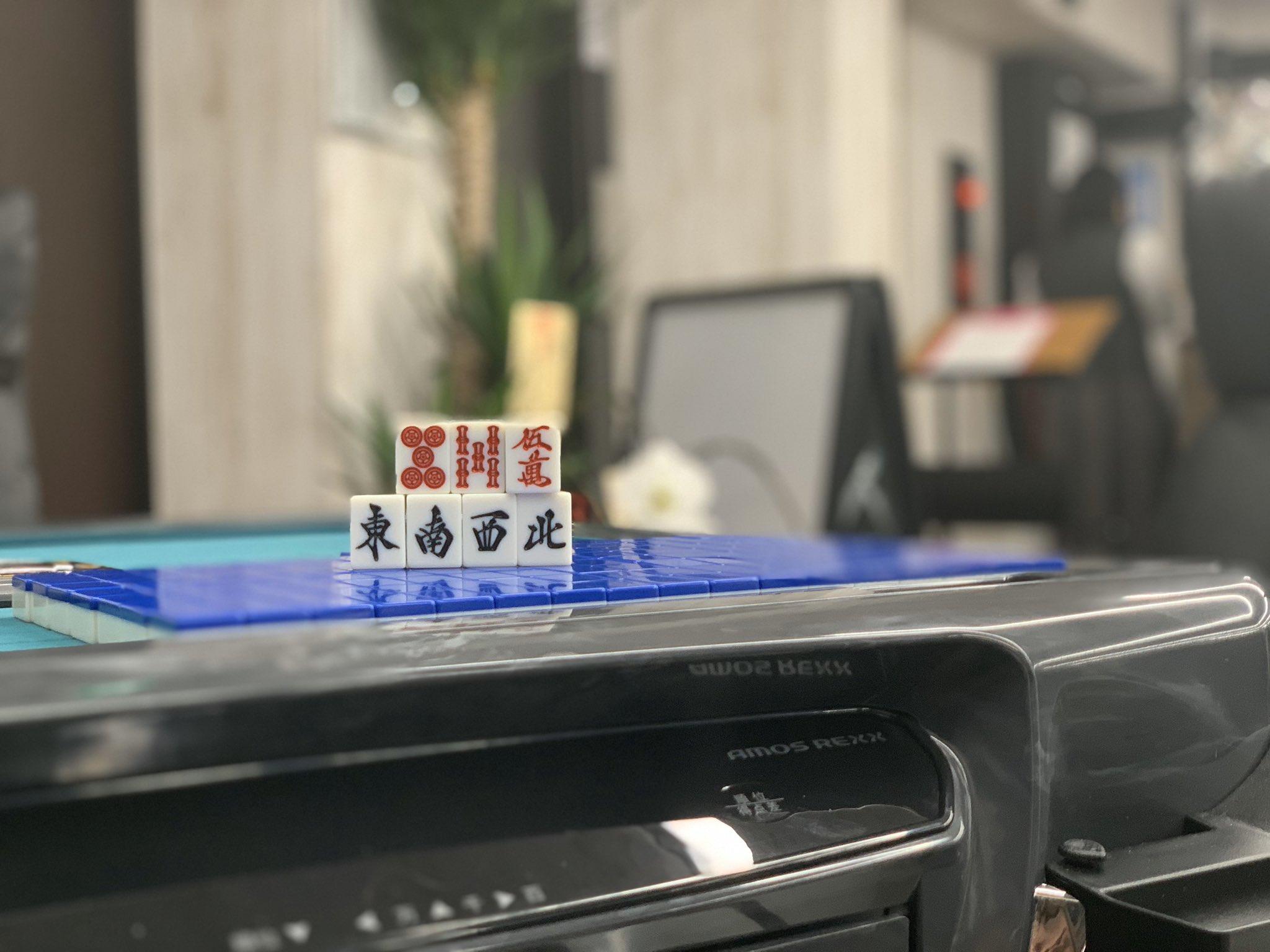 ☆貸卓ライトサポート☆