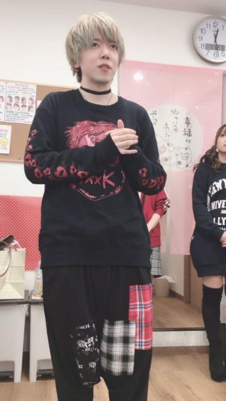 【麻雀教室】6月シラトリ騎士スクール開講!!