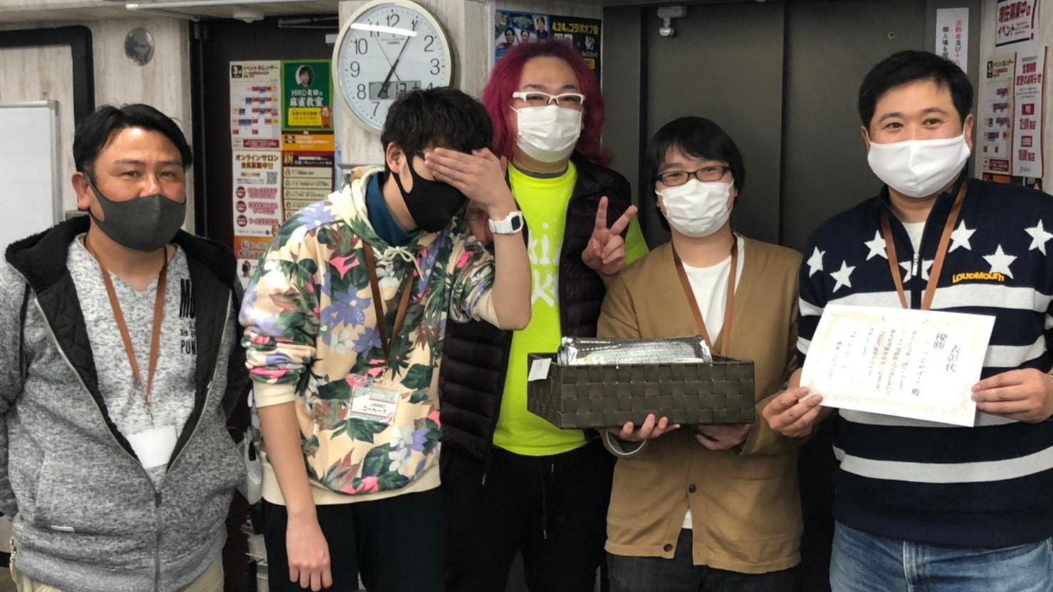 チームまめぽこ_21040616-9